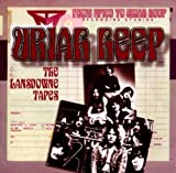 Lansdowne Tapes by Uriah Heep