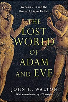 Adam & Eve - Why Was I Born / Show Me You Care
