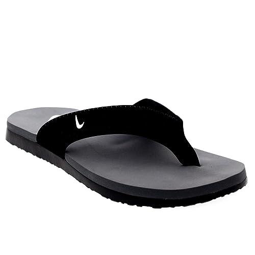 Nike Men's Celso Thong Plus Sandal