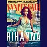 Vanity Fair: November 2015 Issue |  Vanity Fair