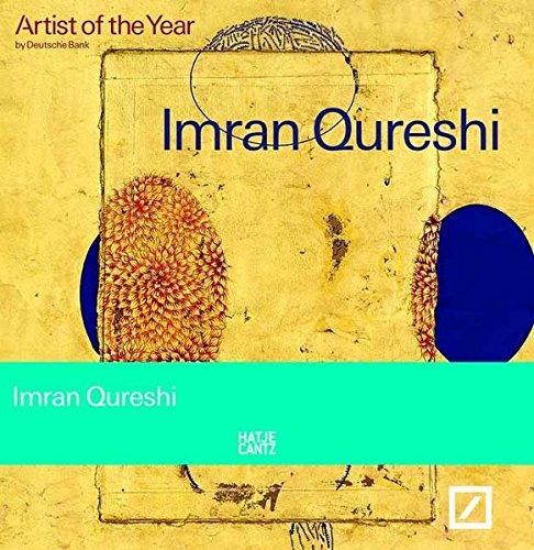 imran-qureshi-artist-of-the-year-2013