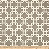 Premier Prints Gotcha Summerland Grey Fabric By The Yard