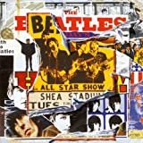 Anthology 2 by Beatles (2008-05-01)