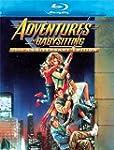 Adventures in Babysitting: 25th Anniv...