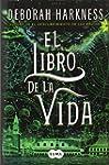 El Libro De La Vida (FUERA DE COLECCI...