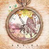 クロノグラフ(CD+DVD)(?Music Video盤-)