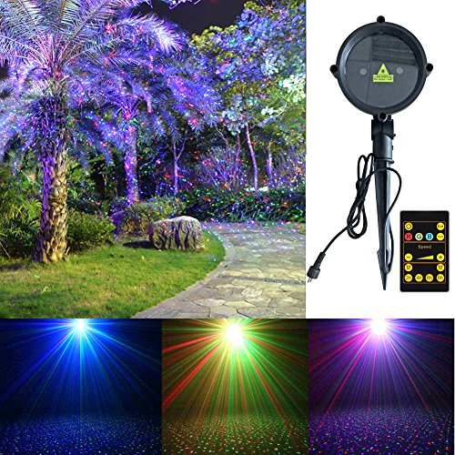 Outdoor Holiday Light Projector picture on star shower laser light projector christmas with Outdoor Holiday Light Projector, Outdoor Lighting ideas c2cacd23a91ee77fd99c4be4315c2d06