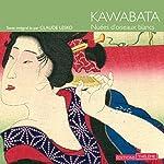 Nuées d'oiseaux blancs | Yasunari Kawabata