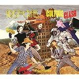 Culture Clash [Deluxe Edition]