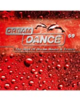 Vol.59-Dream Dance