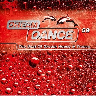 [FS]Dream Dance Vol59 - 2011[MP3]