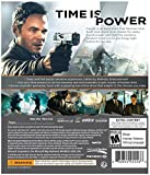 Quantum-Break-Pre-Load-Xbox-One-Digital-Code