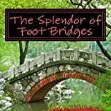 img - for The Splendor of Footbridges: A Picture Book for Seniors, Adults with Alzheimer's and Others (Picture Books for Seniors, Alzheimer's Patients, Adults ... Others; Level 1: A 'No Text' Book) (Volume 3) book / textbook / text book