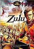 Zulu (Widescreen) (Sous-titres français)