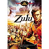 Zulu (Widescreen)by Michael Caine