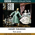 Tom Jones | Henry Fielding