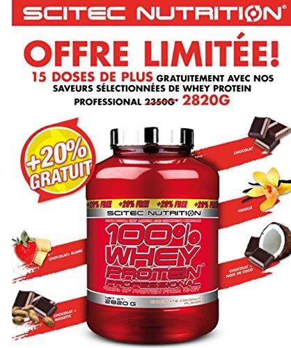100-Whey-Protein-Professional-2820Kg-Scitec