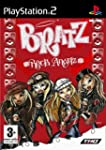 Bratz : Rock Angelz (PS2)