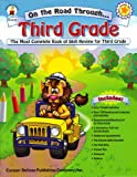 img - for On the Road Through 3rd Grade book / textbook / text book