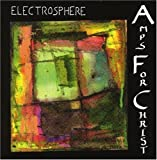 Electrosphere by Amps for Christ (2000-04-18)