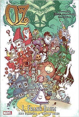 Qui lit des mangas/comics ici? - Page 12 61Y5ddjvZAL._SX335_BO1,204,203,200_