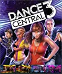 Dance Central 3 Xbox 360 (Bi-Lingual)