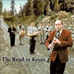 Road To Kesan Turkish Rom And
