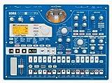 Korg EMX1SD Electribe Music Production Station