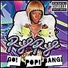 Image of album by Rye Rye