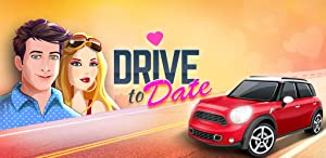 Drive to Date by Games2win