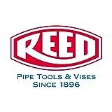 Reed Tool 02080  WA48 Heavy Duty Chain Wrench, 48-Inch (Tamaño: 48-Inch)