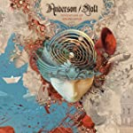Invention Of Knowledge [2 LP + 1 CD]
