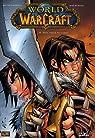 World of Warcraft (Comics), Tome 6 : Dans l'Antre de la mort par Simonson