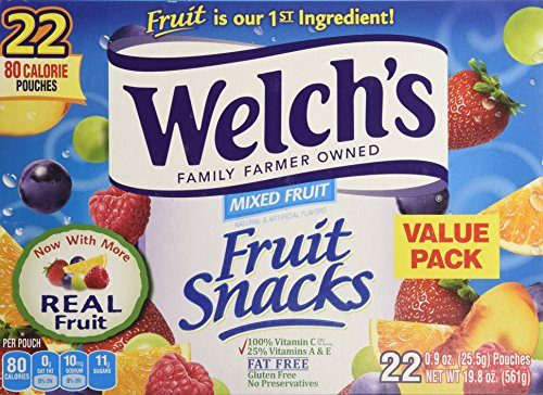welchs-mixed-fruit-snacks-22ct-198-oz-box
