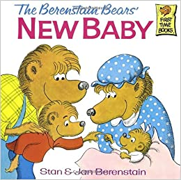the life and works of jan and stan berenstein Results 1 - 20 of 380  title: the berenstain bears' moving day, author: stan berenstain  bears and  the truth, author: stan berenstain, jan berenstain.