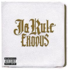 Ja Rule Exodus lyrics