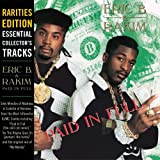 Paid in Full: Rarities Edition (Spec)