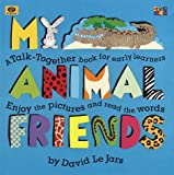 img - for My Animal Friends (Talk Together) book / textbook / text book