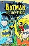 Batman: In the Sixties