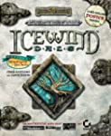 Icewind Dale: Official Strategies and...