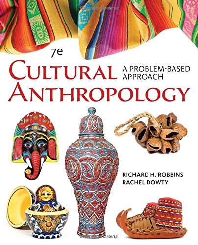 epub The Selected Plays of Ben
