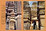 Temple Tales from India (Second Edition, 2011)
