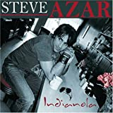I Dont Have To Be Me (Til M - Steve Azar