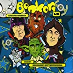 'Vol. 14-Bonkers' from the web at 'http://ecx.images-amazon.com/images/I/61Y6RB5782L._SL160_SL150_.jpg'