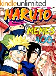 Naruto: 400+ Best collection of Narut...