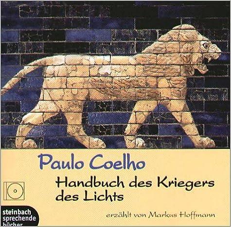 Krieger Des Lichts Buch Des Kriegers Des Lichts