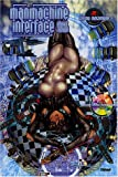 echange, troc Masamune Shirow - Ghost in the Shell, Tome 4 : Manmachine interface