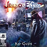 "No Godsvon ""Jesus on Extasy"""