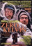 echange, troc Zero Kelvin (Kjaerlighetens Kjoetere) [Import USA Zone 1]