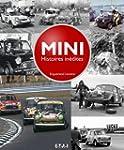 Mini : Histoires in�dites